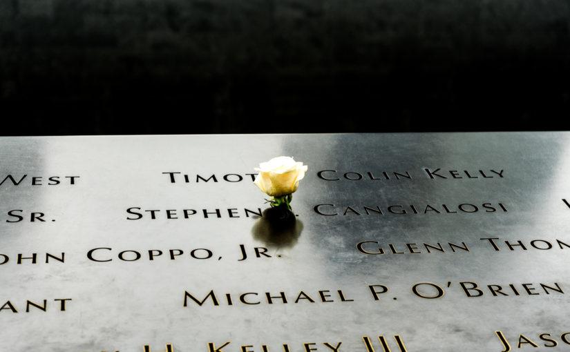 2. Nap – WTC